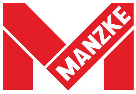 Logo Manzke Beton